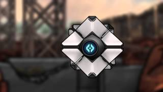 Destiny OG: Part 1 - Eyes Up