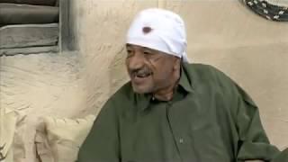 سوالف طفاش - الجزء 2 الحلقة 22 - سلوم بوتيله