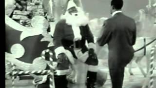 Amos n Andy 49 The Christmas Story