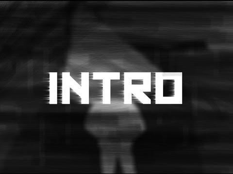Download TheRadTrav Rap Intro Feat  xTeamRoyalGamingx
