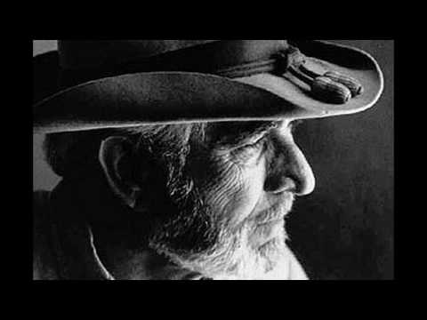 Don Williams - Leavin' / Lyrics