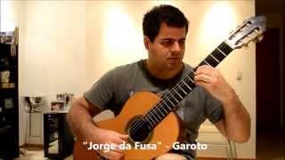 Baixar André Porto (violão) -