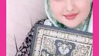 أجمل الصور لبنات شيشانيات 🌹     جمال الشيشانيات من كوكب آخر