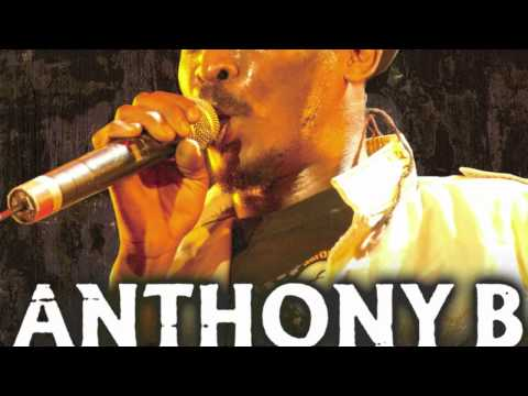 Anthony B. - If Nuh Dance Naah Keep