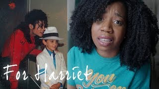 We need to talk about Leaving Neverland (review)