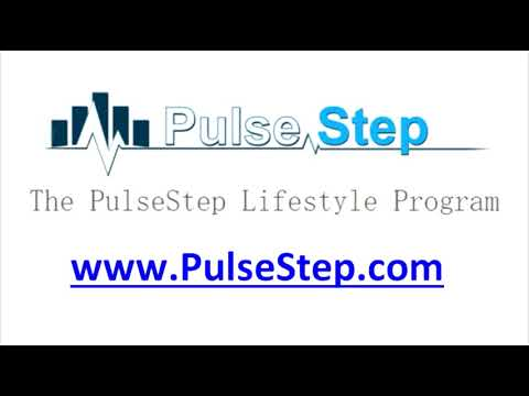 Can Activity Help Lower Cholesterol Philadelphia PA  How To Lower Cholesterol Naturally Folsom PA