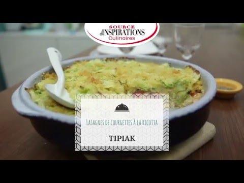 recette-lasagnes-de-courgettes-à-la-ricotta---tipiak