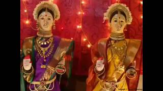 Mangalagauri Decoration Collection||Home Made Decoration Idea Of Mangalagauri Festival||