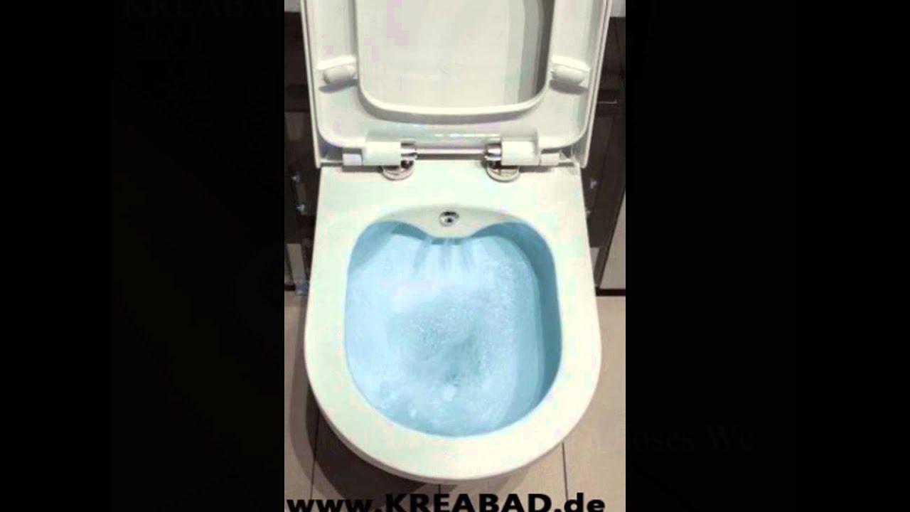 wc und bidet set excellent smesiteli grohandel messing oberflche toilette tragbare bidet dusche. Black Bedroom Furniture Sets. Home Design Ideas