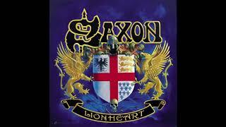 Saxon-Jack Tars Englishman O War