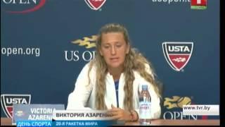 видео Азаренко - Халеп 10.07.2017 прогноз на теннис - 1/8 Уимблдон