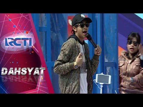 """DAHSYAT - Bastian Steel """"Lelah"""" [15 April 2017]"""