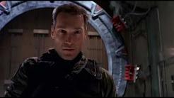 Stargate SG-1 Staffel 1