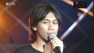 Cerita Eross Candra, kisah suram bareng Adam So7 saat mengantarkan Demo Rekaman ke Jakarta