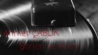 Ahmet Çabuk - Geriye Kalan