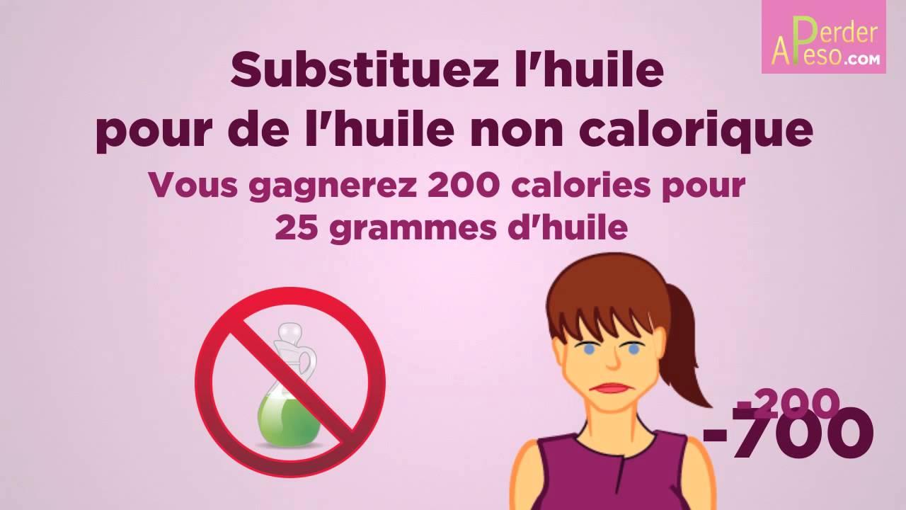 Célèbre Comment bruler 5 kilos de graisse en seulement 1 mois  ZC32