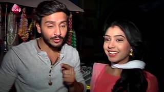 Ghulam 21st Feb 2017 Episode - Upcoming Episode - Life Ok Serial - Telly Soap