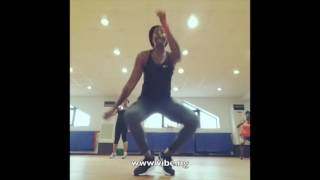 Kate Henshaw39s workout tutorial BodyGoals