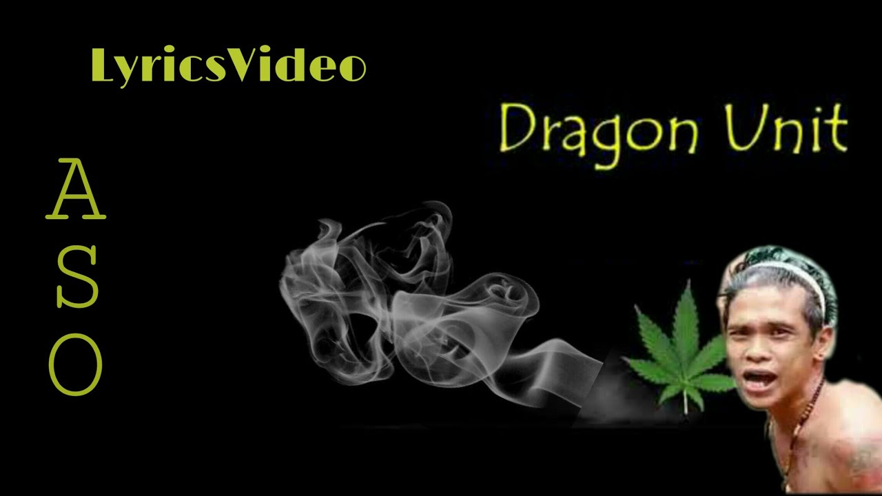 Download ASO - Lyrics | By:Dragon Unit |