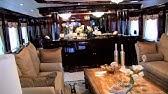 casino restaurant kelleys island