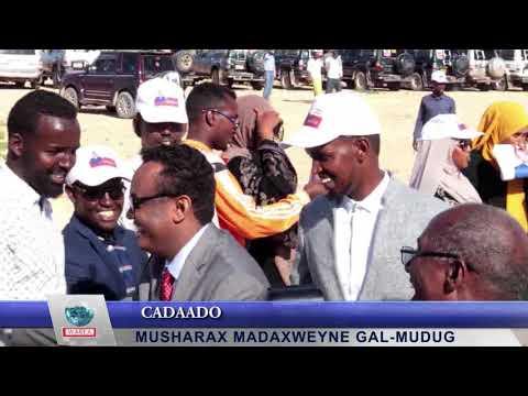 you CADAADO MUSHARAX KAMAL GUTALE MUBARAK 05 12 2019