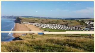 Freshwater Beach Holiday Park Bridport