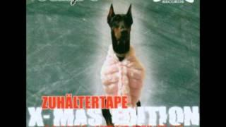 Kollegah feat. Mr.Chissmann Bossrapper (Zuhältertape X-Mas Edition. RDS) HQ
