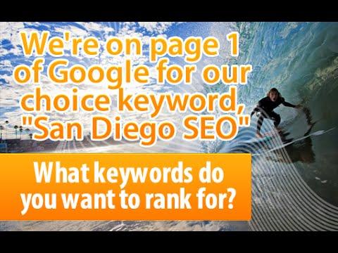Google Geo Tagging Local SEO Photos - Dynamik Internet Marketing Inc.