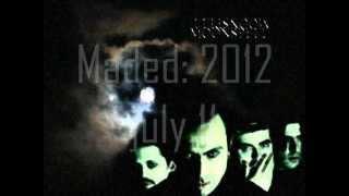 Moonspell - Axis mundi (audio)