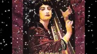 Celtic Harp for Christmas - Huron Carol