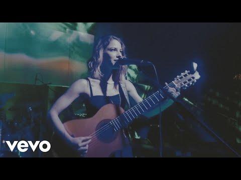 Debi Nova - Hábito (Live Version)