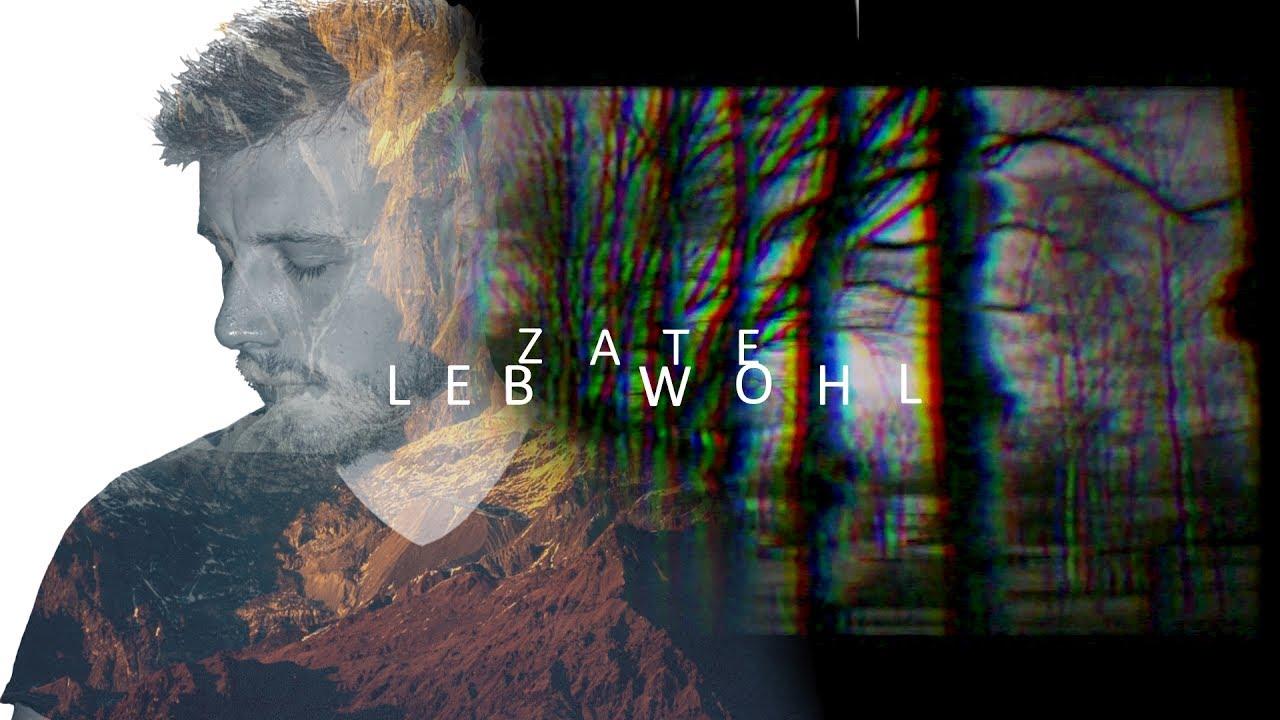 Leb Wohl