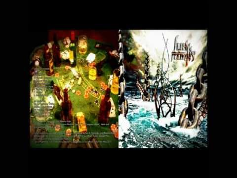 LUX MORTIS -Deathblow (HD) 2012