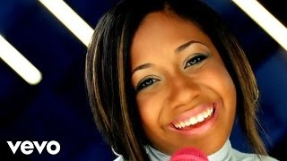 Watch Tiffany Evans Promise Ring video