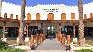 видео Отзывы об отеле » Ghazala Gardens (Газала Гаденз) 4* » Шарм Эль Шейх » Египет , горящие туры, отели, отзывы, фото