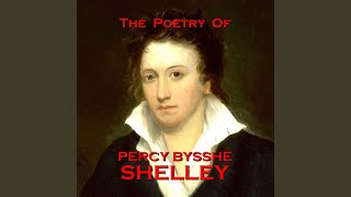 Percy Bysshe Shelley - Adonais; an Elegy on the Death of John Keats