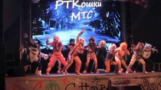 #кошачийсмысл #cats #musical
