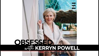 This pandemic has separated families and friends.... Obsessed with Kerryn Powell