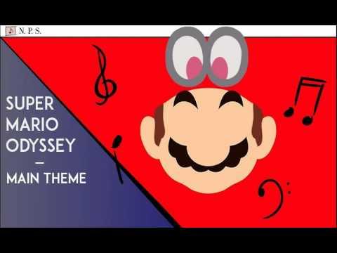 super-mario-odyssey-(orchestral-remix)-[reverse]---cascade-kingdom-(beta-vers.)-|-reverse-remix-#22