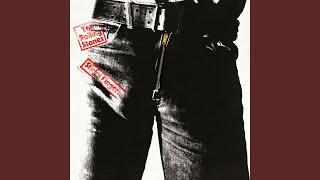 Stray Cat Blues (Live At University Of Leeds / 1971)