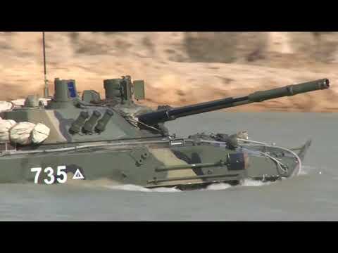 С Днем Воздушно-десантных войск России