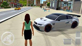 Driving School Simulator 2020 - Driving School 3d / Android IOS Gameplay screenshot 5