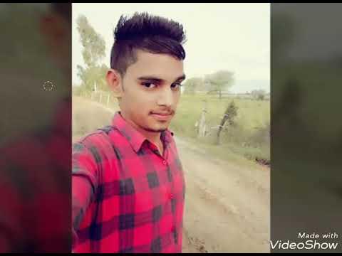 Happy Birthday Honey Singh Jaat Da Koth