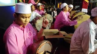 Download Lagu Nurul Musthofa - Allahul Kaafi mp3