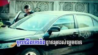sarang oun by sereymon ( sunday 127 ) vcd 112 part 1