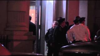 Kids Stabbed Dead in NYC Home, Nanny Arrested