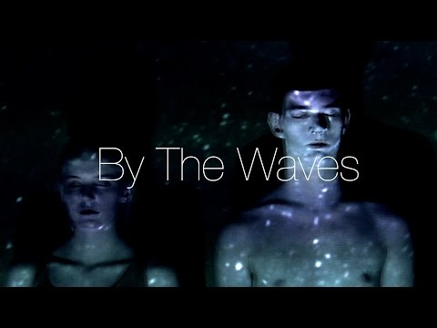 Baron Bane - By The Waves (OFFICIAL VIDEO)