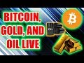 ATTENTION! Things Could Get A LOT WORSE For Bitcoin & Cryptocurrency. [2 Predictions]