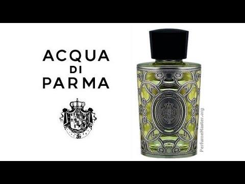 Acqua Di Parma - Colonia Edizione Centenario Fragrance