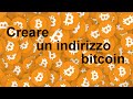 Bitcoin In Action - YouTube